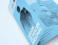 Brochure FWD