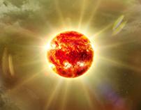 Sun Tunes