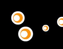 Loterie Romande (Screensaver)