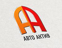 Компания Авто Актив