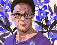 Black mothers speak out