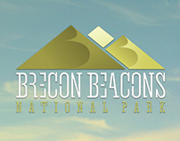 Brecon Beacons online experience