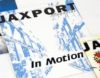 JAXPORT Magazine