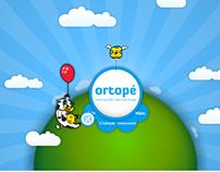 Ortopé - 2009