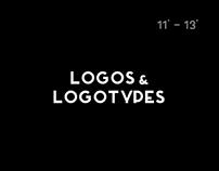 Logos | Logotypes