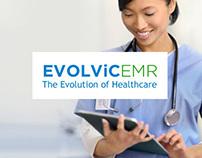 Evolvic EMR