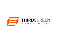 Third Screen Marketplace - Identity