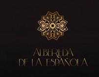 Albereda de la Española