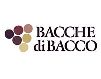 BaccheDiBacco