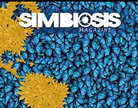 Revista Simbiosis