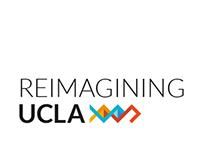 Reimagining UCLA