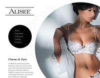 Alisee.fr
