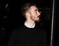 TB- Millwall photographs I've taken.