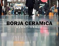 Ceramicas Borja
