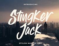 Stinker Jack
