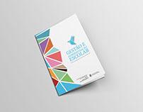 Plano Municipal | Design & Ilustração
