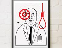 Directors Cut - Hitchcock