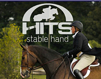 HITS Stable Hand