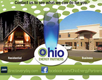 Ohio Energy Partners