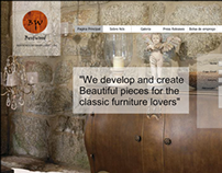 Bestwood Furniture Site