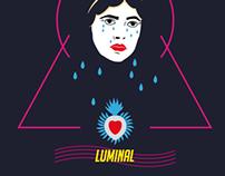 LUMINAL contest