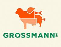 Grossmanns