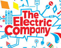 The Electric Company 2.0