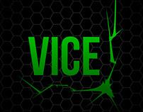 Vice Tea