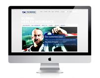 Website - NHC Global