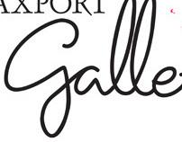 JAXPORT Gallery