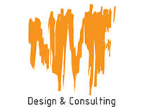 NMF Design and Consulting..