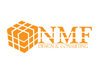 NMF design & consulting