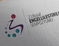 Disabled Symposium Logo Contest