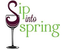 Sip Into Spring