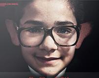 La mafia uccide solo d'estate. Trailer & Poster