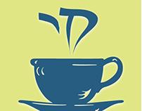 Double Chai Latte Logo