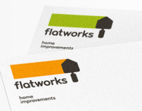 Flatworks