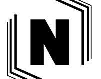 NORACAM