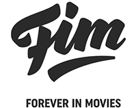 FIM forever in movies