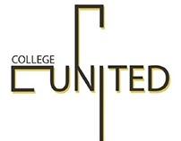 College United logo