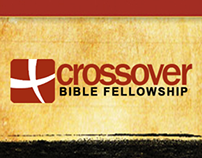 Crossover Bible Fellowship
