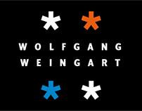 Swiss Typography - Poster