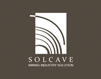 Solcave Mining Industry Solution