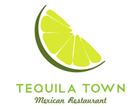 Tequila Town- Mexican Restaurant - Savannah, Georgia