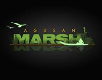Agusan Marsh Identity