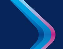 Proshow Logo
