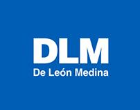 De León Medina