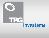 Teknologi Riset Global Investama, PT