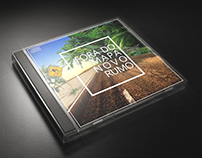 CD Fora do Mapa