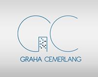 Graha Cemerlang, PT